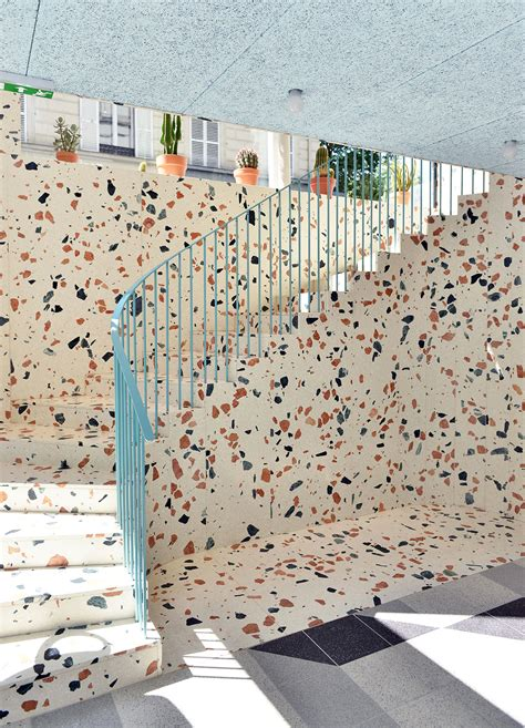 terrazzo design miss moss 183 marmoreal
