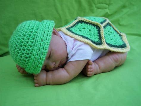 copertina culla a maglia lavori a maglia per neonati le copertine foto pourfemme