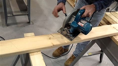 youtube rafter layout cutting a birds mouth youtube