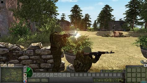 download game war mod english patch for cold war mod file mod db