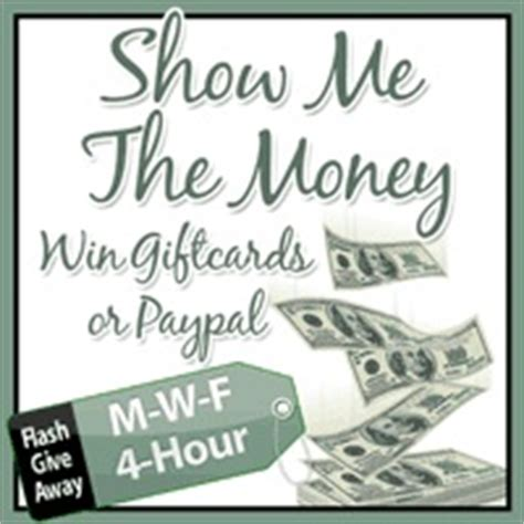 Starbucks Gift Card Cash Out - 25 starbucks gift card or paypal cash flash giveaway africa s blog