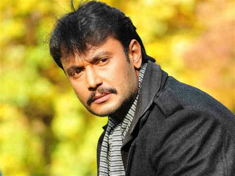 kannada actor darshan held for domestic violence the hindu kannada actor darshan s wife alleges verbal abuse files