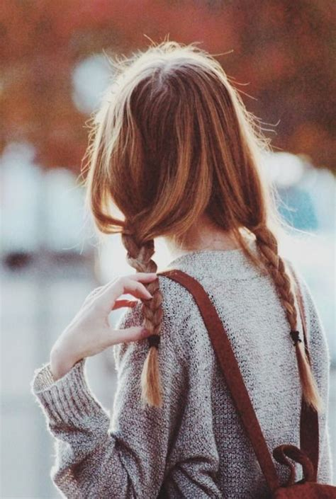 braided hairstyles pigtails 301 moved permanently