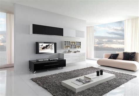 simple livingroom living room simple living room design with modern
