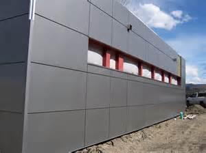 fiber cement panels fiber cement panels exterior best house design what is
