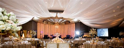 wedding venues arizona affordable find the most fit and affordable wedding venues in az