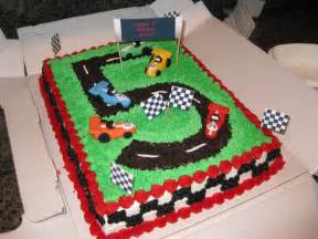 car cakes pictures pictures of cars 2016