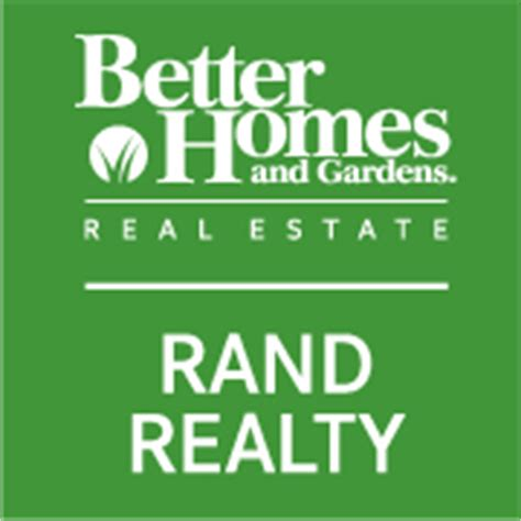 better homes and gardens rand realty announces expansion