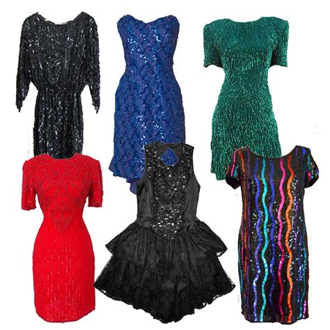 s dresses archives dust factory vintage clothing