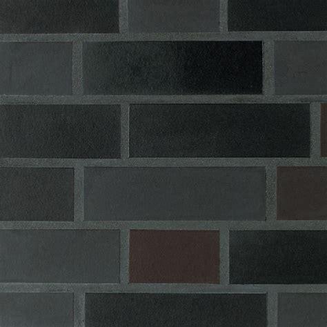 piastrelle klinker piastrelle klinker oce ceramiche listello 92900