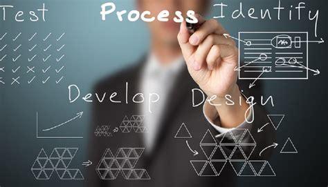 software engineering software process activities part