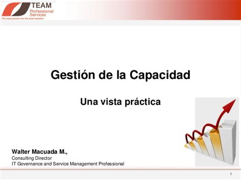 a z of capacity management practical guide for implementing enterprise it monitoring capacity planning books capacity management practical view