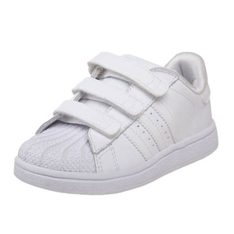 adidas originals superstar sneaker adidas originals superstar 2 comfort sneaker infant
