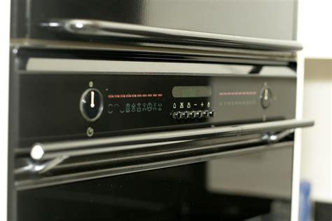 cuisine basse recommandations pour la cuisson basse temp 233 rature