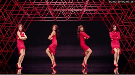 dance tutorial alone sistar sistar unveils full mv for alone soompi