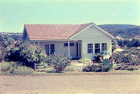original 1950 s weatherboard beach house northern beaches
