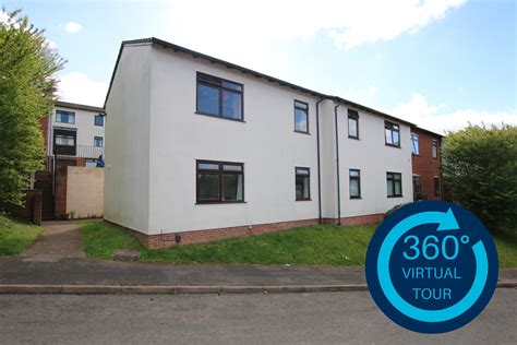 one bedroom flat exeter ripon close exwick exeter one bedroom flat for sale in