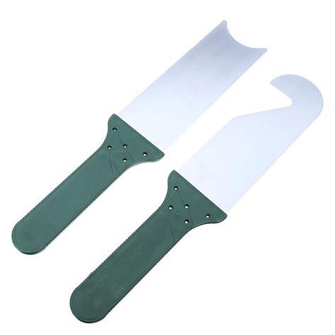 other tools slices door slit opener bypass tools door