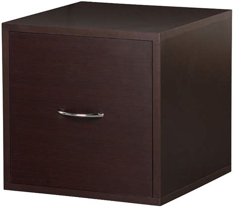 single drawer file cabinet single drawer file cabinet findabuy
