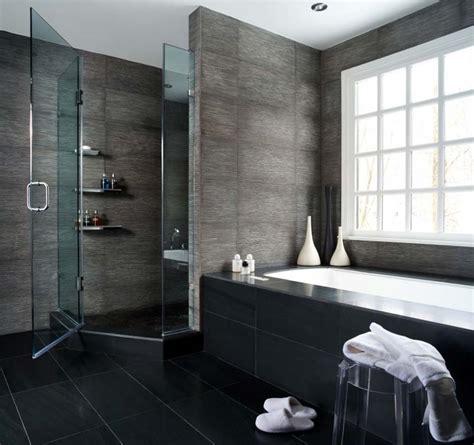 Modern Spa Bathroom Re Bath Of The Triad Bathroom Remodeling Tips Re Bath Of The Triad