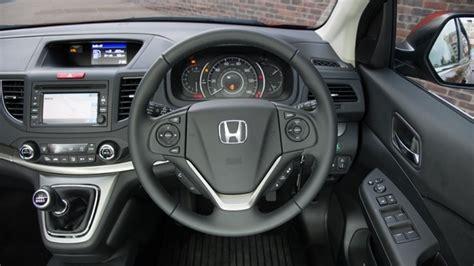 hayes car manuals 2005 honda cr v interior lighting honda cr v manual 2015 photo gallery 7 10