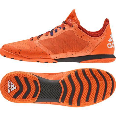 adidas x futsal adidas futsal shoes soccer men x 15 1 court indoor new