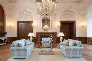 matratzen grössen klassische sofas und polstergruppen im zeitlosen stil