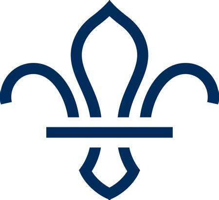 kent explorer logo | kent explorer scouts
