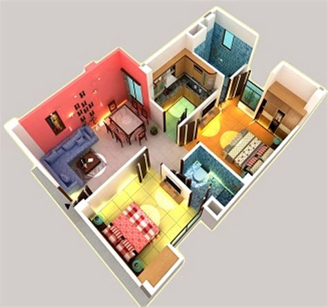 home design for 800 sq ft in india 600 sq ft house plans 2 bedroom indian style escortsea