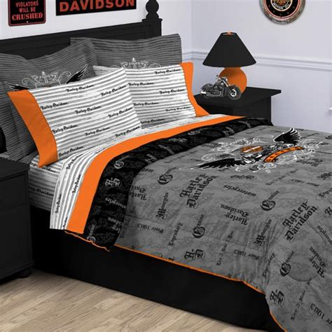 harley davidson headboard harley davidson bedroom decor yahoo search results