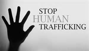 Million to illinois organizations to support human trafficking victims