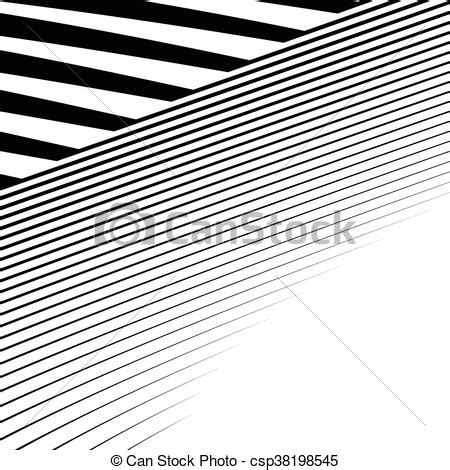 pattern distortion vector gespannen pattern distortion lijnen golvend eps