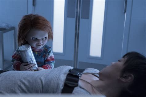 cult of chucky s horror corner cult of chucky 2017 from the 1988