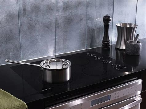installing induction cooktop nib wolf ct30iu 30 inch power boost 4 induction elements