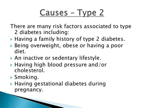 type 1 diabetes mood swings 1 10 diabetes powerpoint