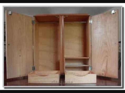 armario de madera de cerezo macizapara nancy de famosa youtube