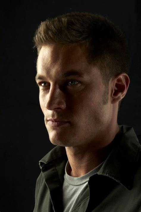 travis fimmel dye hair 29 times travis fimmel from quot vikings quot made you so damn