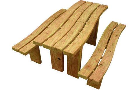 6ft table seats how many betchworth table seats tables and seats countryside