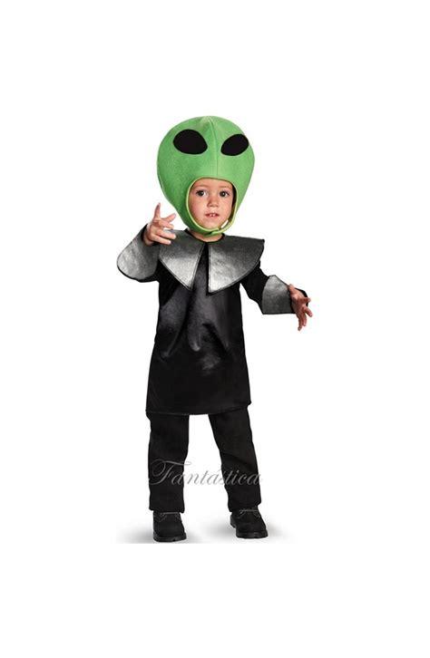 tutorial disfraz extraterrestre m 225 s de 25 ideas como hacer un disfraz de marciano en casa disfraz para ni