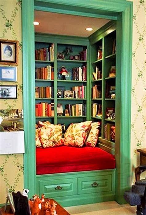 Livre Decoration by Livres Rangement Et D 233 Coration D 233 Co Mydecolab