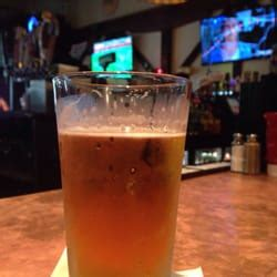 bill pickle s tap room bill pickle s tap room 64 reviews sports bars 106 south allen st state college pa