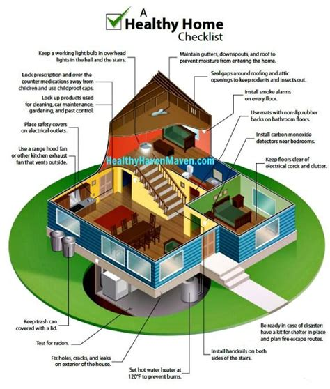 home safety checklist pdf home safety home safety
