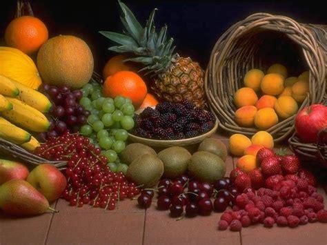 mixed fruit fg world mixed fruits wallpapers