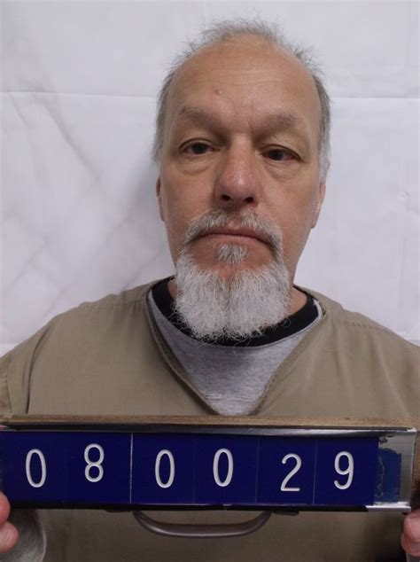 Randall Lewis Cox Mba by Page 104 Kentucky Prisoner Doc Arrest Record Search