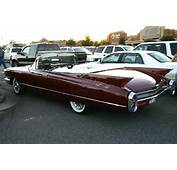 1960 Cadillac Submited Images
