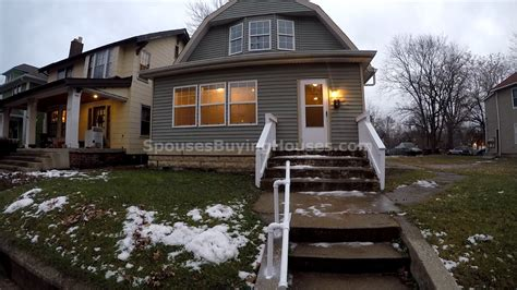 two bedroom houses for rent in indianapolis two bedroom houses for rent in indianapolis 28 images