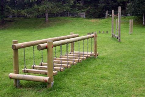 diy backyard playground woodworking projects plans