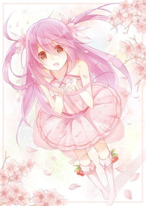 Amio Id Gamis Pink Blossom น ยาย ห องเก บโค ทเพลง ของ พร มณารา dek d writer
