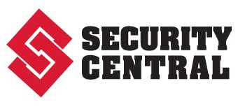 security central inc security alarms and monitoring