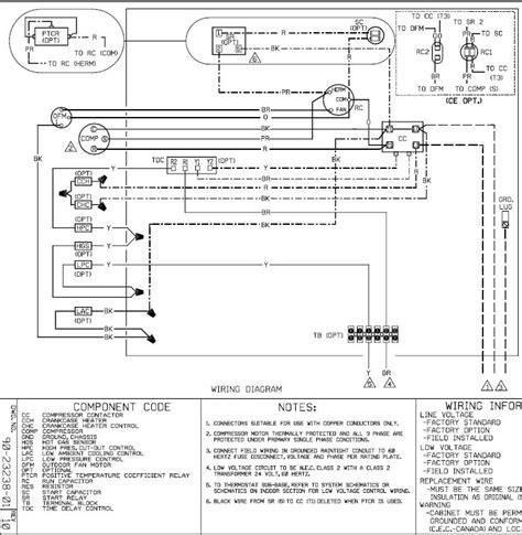 protech ac fan wiring new wiring diagram 2018